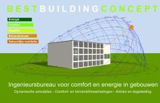 best building