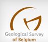 Geological Servey of Belgium