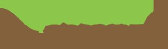 bodemenergie_logo copy klein