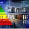 VCB energiecongres